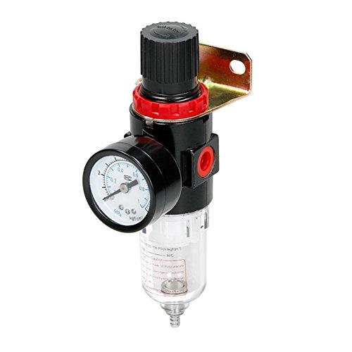 ecd-germany-1-4-wasserabscheider-fur-kompressor-luftdruckregler-druckminderer-filterdruckminderer-ol