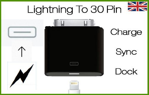 new-in-black-lightning-8-pin-female-to-30-pin-male-adapter-for-iphone-4s-ipad-3-ipod-touch-4-uk-same
