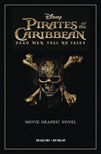 disney-pirates-of-the-caribbean-dead-men-tales