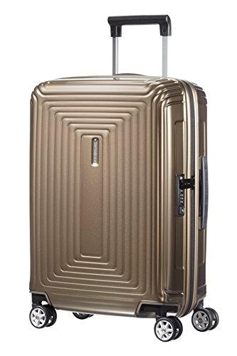 Samsonite Neopulse - Maleta, Beige...