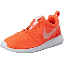 cheap for discount cb232 2a398 Nike Wmns Roshe One Scarpe Running Donna