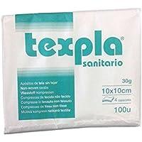 Mullwindeln nicht Esteril TNT zusammengeklappt 10x 1030g 4C-caja 200U preisvergleich bei billige-tabletten.eu