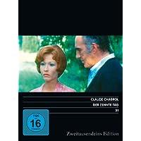 Der Zehnte Tag. Zweitausendeins Edition Film 31