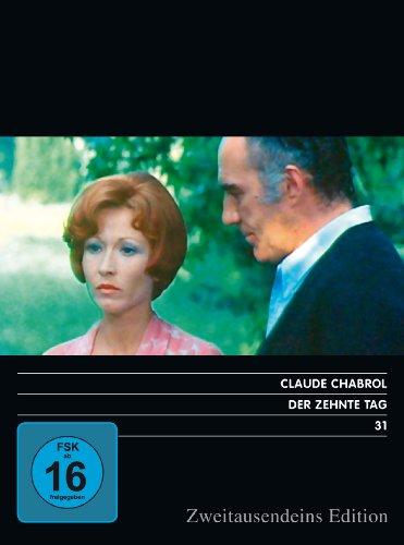 Bild von Der Zehnte Tag. Zweitausendeins Edition Film 31