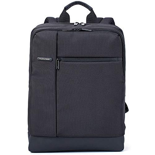 SUXT 15 \Laptop-Rucksack, gepolstertes Laptopfach mit iPad/Tablet/wasserdichter Computer Business College Outdoor-Reisen Wandern