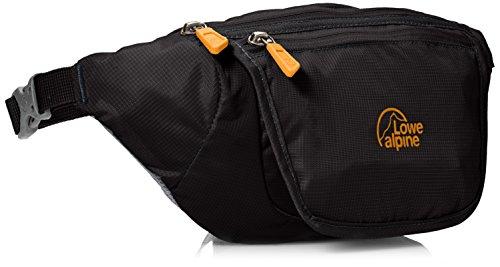 lowe-alpine-mini-belt-pack-ii-mirage-grey-anthracite-size15-x-26-x-7-cm-27-liter