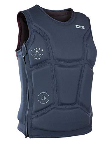 Preisvergleich Produktbild Ion Collision Vest Core SZ,  Größe:52 / L,  Farbe:Blue / red