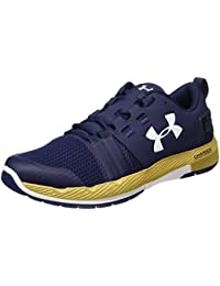Under Armour Ua Commit Tr, Chaussures Multisport Outdoor Homme