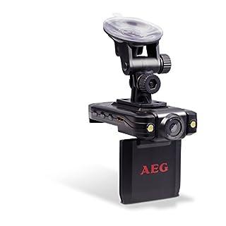 AEG Automotive 97150 Autokamera GF 25
