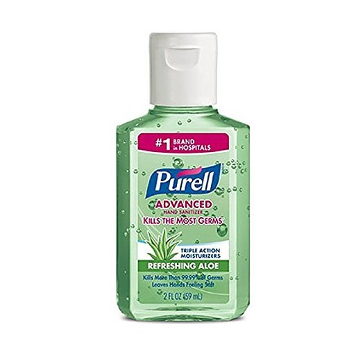 purell-hand-sanitizer-with-aloe-2-oz-by-purell