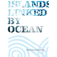 Island Linked by Ocean (English (Hawaii Outrigger)