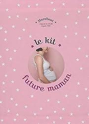 Le kit future maman