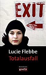 Totalausfall: Lila Zieglers neunter Fall