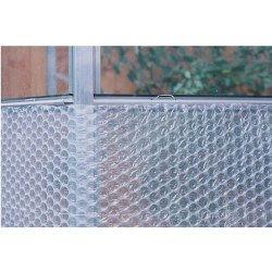 pflanze-isolierung-frost-eis-schnee-schutz-apollo-bubble-isolierung-100-x-15-m