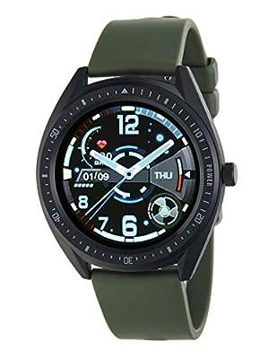 Reloj Marea Hombre Smart Watch B59003/3