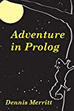 Adventure in Prolog
