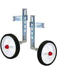 NEW Les Stabilisateurs de vélo pour vélo pour enfants/roues de formation 30,5–50,8cm Formation Roues