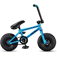 Rocker Irok+ Davy Jones BMX Mini