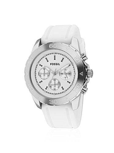 Fossil-BQ1179-Reloj-para-hombres