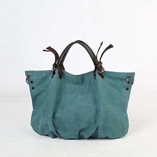borsa-di-tela-ms-grandi-borse-moda-capacita-borsetta-messenger-bag-g
