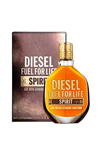 diesel-fuel-f-life-ph-spirit-edt-vapo-50-ml