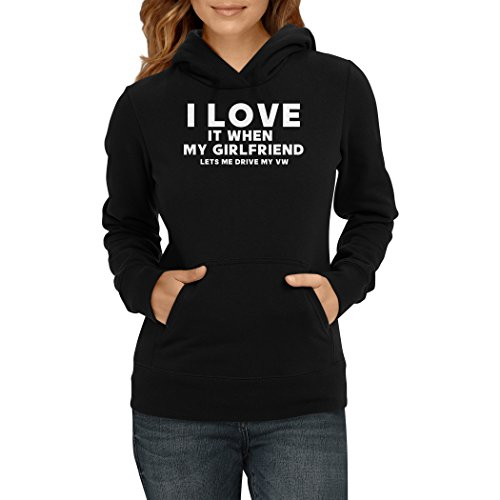 i-love-whe-my-girlfriend-lets-me-drive-my-car-femme-pullover-hoodie-xxl