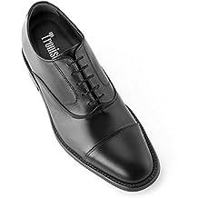 Schuhe die größer machen nike. Chamaripa schuhe die größer