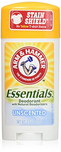 arm-hammer-essentials-natural-deodorant-unscented-25oz-by-arm-hammer