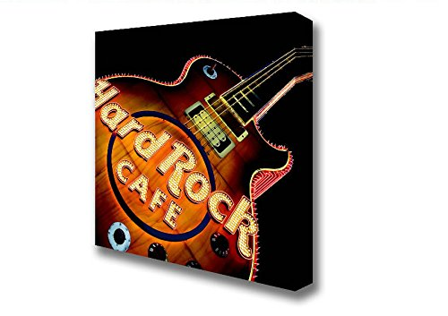 square-hard-rock-cafe-guitar-canvas-art-prints-medium-20-x-20-inches