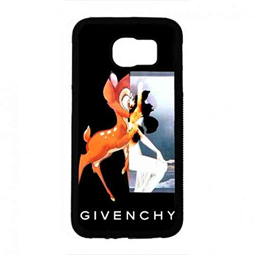givenchy-unique-design-brand-logo-design-coque-de-protection-pour-samsung-s6-samsung-galaxy-s6-given