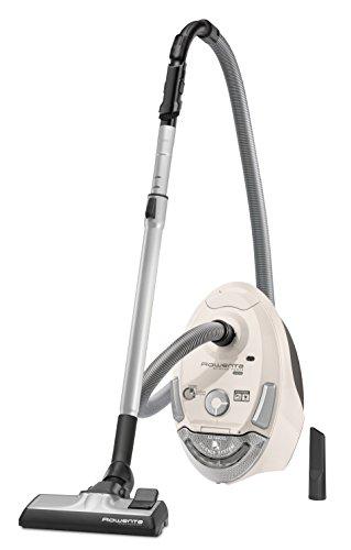 rowenta-ro4627ea-silence-force-compact-aspirateur-avec-sac-ivoire