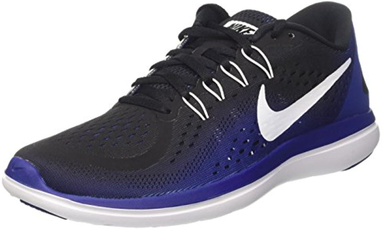 Nike Flex 2017 RN, Scarpe Running Running Running Uomo | tender  a2bc58