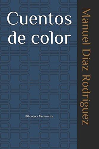 Cuentos de color