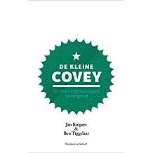 De kleine Covey (Kleine boekjes - grote inzichten)