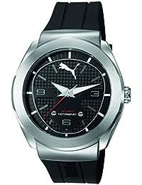 Suchergebnis Auf Plastik Time Armbanduhren FürPuma SpqUMzVG