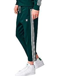 adidas Hosen – Adc Fashion grün