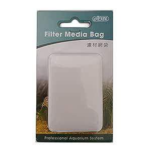 ISTA Net Filtering Material Bag (8 mm)