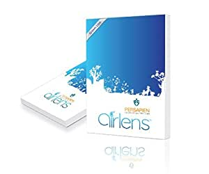 Airlens Grown Ups - Smart Solution For Personal Protection From Air Pollution