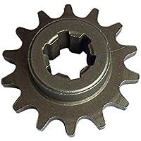 POCKET BIKE / Mini Cross / Mini Quad Pignon 14 Z, 14mm