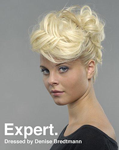 Expert frisuren by Denise Bredt Uomo Volume 2, 1pezzi