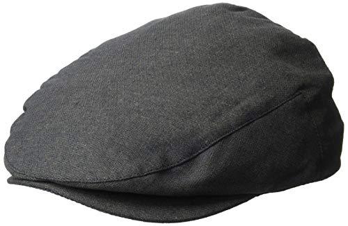 Brixton Brixton Cap Hooligan SNAP Cap, Größe:S, Farben:Navy wash