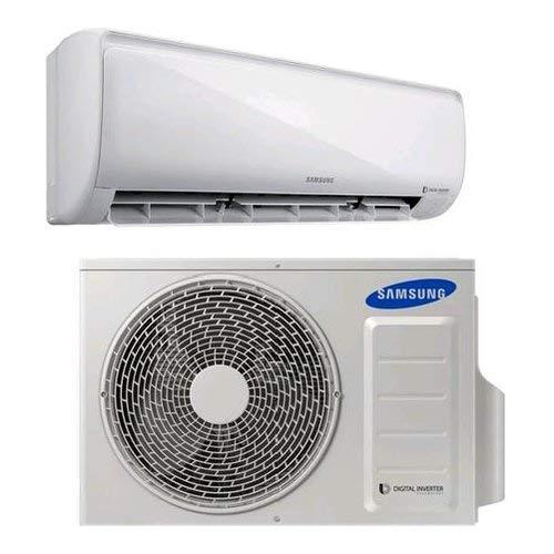 Samsung-Klima 270001328Klimaanlagen A Wand, mehrfarbig