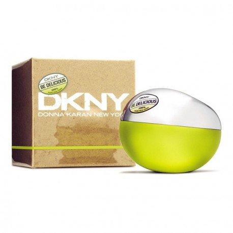 Donna Karan Be Delicious Woman EDP Spray 30ml
