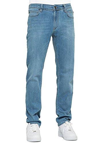 REELL Men Jeans NOVA 2 Artikel-Nr.1104-008 - 01-001 Light Wash