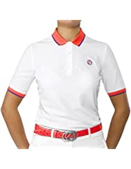 IJP Design Nancy t-Shirt pour femme