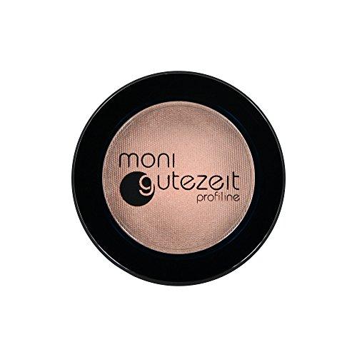 Profi Glanz Make-up 3 in 1 Creme, glow cream, Highlighter, Strobing, Farbe: fantasy, 6 gr.