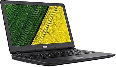 Acer Aspire ES1-533 NX.GFTSI.022 15.6-inch Laptop (Pentium N4200/4GB/1TB/Linux/Integrated Graphics)