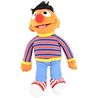 ToysToys perErnie Bert della ricerca And Plush Risultati D29WEIYeH