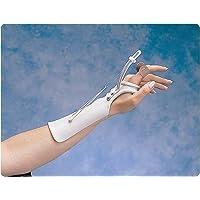 Digitec Outrigger System for Customized Dynamic Splints Single Finger Extension Kit Single-Finger Extension Kit... preisvergleich bei billige-tabletten.eu
