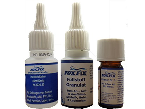 die-klebstoff-schweinaht-standart-20g-industrieklebstoff-nr8020-mit-30g-granulat-gft-5ml-primer-fr-s